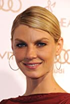 Image of Angela Lindvall