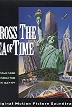 Primary image for Across the Sea of Time