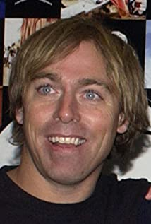 Dave England Picture