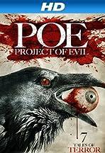 P.O.E.: Project of Evil