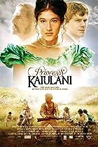 Image of Ka'iulani: Crown Princess of Hawai'i
