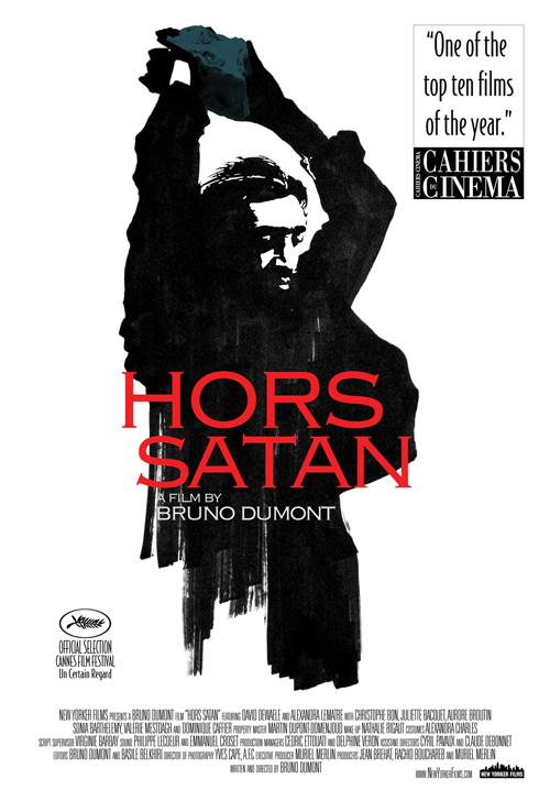 image Hors Satan Watch Full Movie Free Online