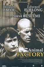Animal Factory(2000)