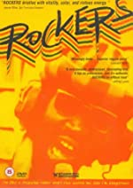 Rockers(2012)