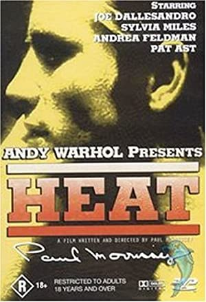 Heat (1972) Download on Vidmate