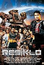 Image of Resiklo