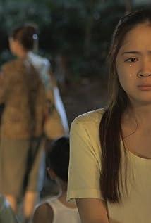 Mariel Pamintuan Picture