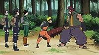 Sanjô, nise? Naruto
