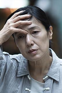 Aktori Kaori Momoi