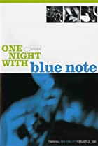 Image of One Night with Blue Note