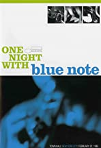 One Night with Blue Note