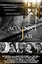Image of Against the Jab