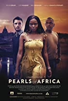 Image of Pearls of Africa