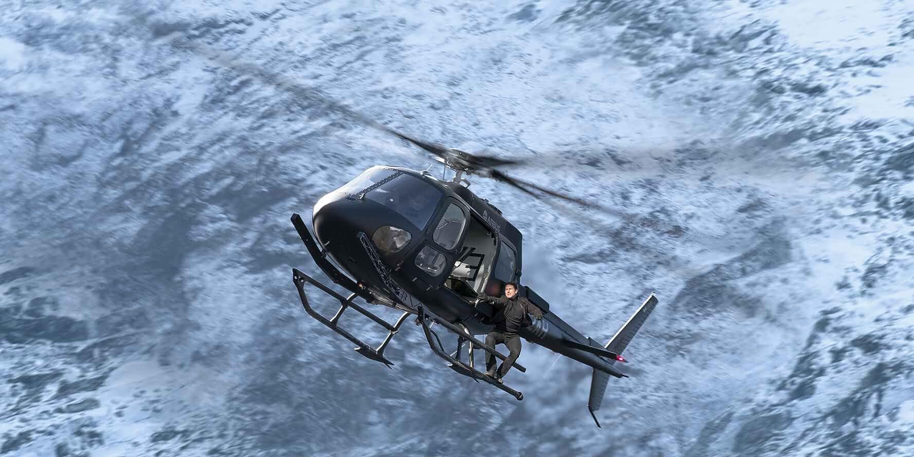 Watch Mission: Impossible - Fallout (2018) Full Movie Online on Youtube, Dailymotion, Putlocker, Cloudy, Vodlocker, Videoweed, Novamov, Nowvideo, Putlocker