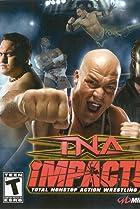 Image of TNA Impact!