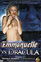 Image of Emmanuelle the Private Collection: Emmanuelle vs. Dracula