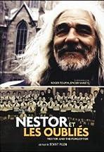 Nestor et les oubliés