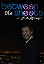 Between the Sheets with Josh Macuga