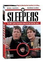 Image of Sleepers
