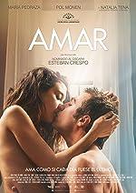 Amar(2017)