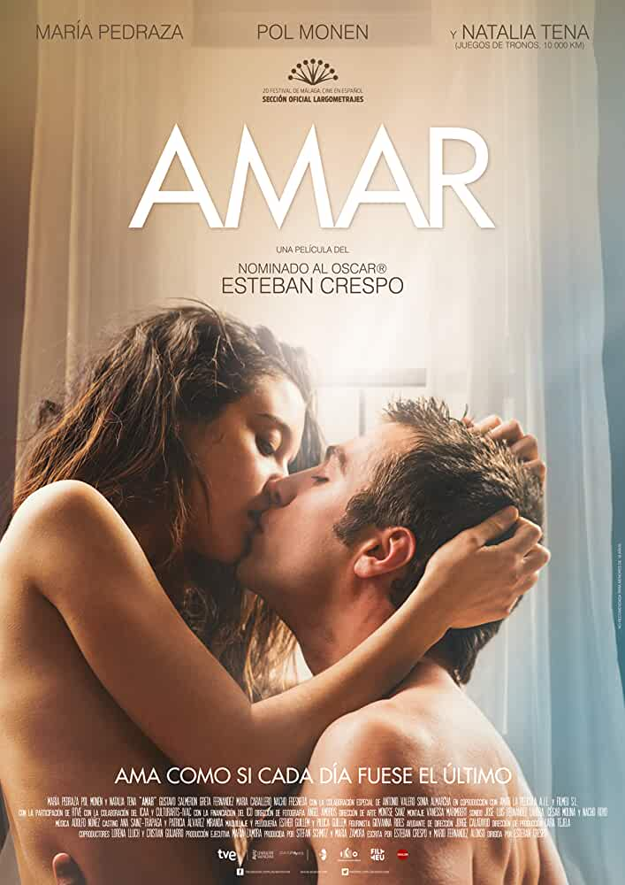 18+ Amar 2017 UNCENSORED Movies 720p HDRip XviD MSubs AAC New Source