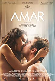 Watch Movie Amar (2017)