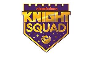 Knight Squad Season 2 Episode 8