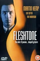 Image of Fleshtone