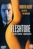 Image of Fleshtone
