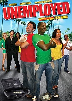 Unemployed (2008)