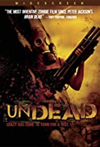Primary image for Undead