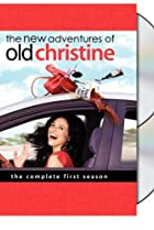 Image of The New Adventures of Old Christine