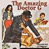 The Amazing Doctor G (1965)