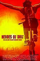 Image of Heroes of Dirt