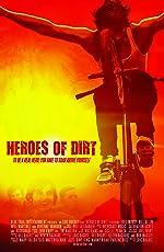 Heroes of Dirt(2015)