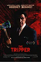 Image of The Tripper