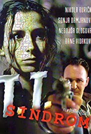 T.T. Sindrom(2002) Poster - Movie Forum, Cast, Reviews