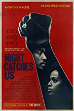 Night Catches Us(2010)