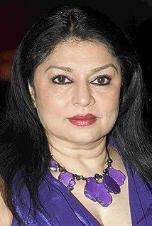 Kiran Juneja Picture