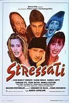 Image of Stressati