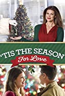 Charming Christmas (TV Movie 2015) - IMDb