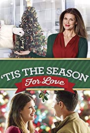 'Tis the Season for Love (2015) Poster - Movie Forum, Cast, Reviews