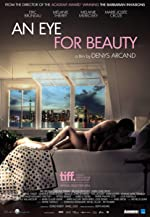 An Eye for Beauty(2014)