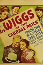 Image of Mrs. Wiggs of the Cabbage Patch