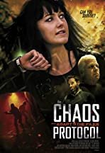The Chaos Protocol: From the Adapt or Die Files