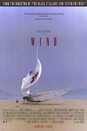 Wind (1992)