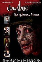 Jean Claude: The Gumming Zombie