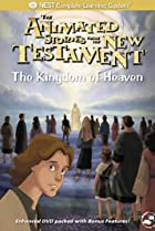 Image of Animated Stories from the New Testament: The Kingdom of Heaven