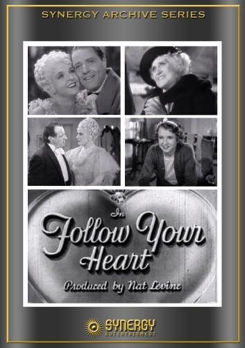 image Follow Your Heart Watch Full Movie Free Online