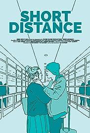 Short Distance Poster